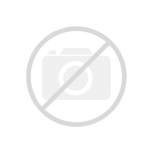 инструкция двигателя mitsubishi ohv 168 см