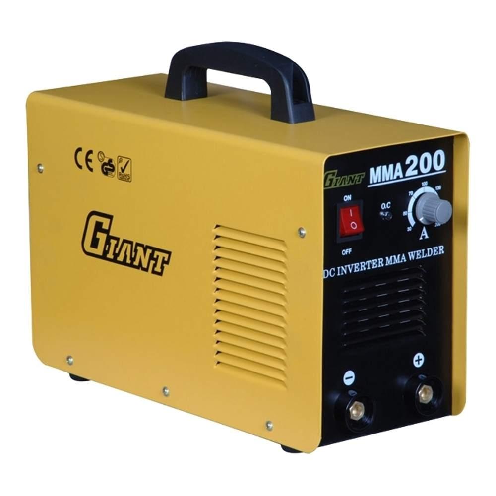 инструкция по эксплуатации по измерительному генератору et 110a