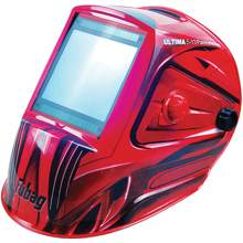 "��������� ����� Fubag Ultima 5-13 Panoramic Red ""��������"""