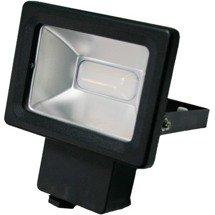 Прожектор светодиодный STARTUL ELECTRO 10Вт (ST8705-10)