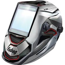 "��������� ����� Fubag Ultima 5-13 Panoramic Silver ""��������"""