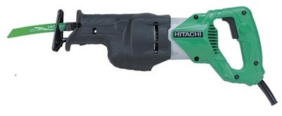 Сабельная пила HITACHI CR13V2